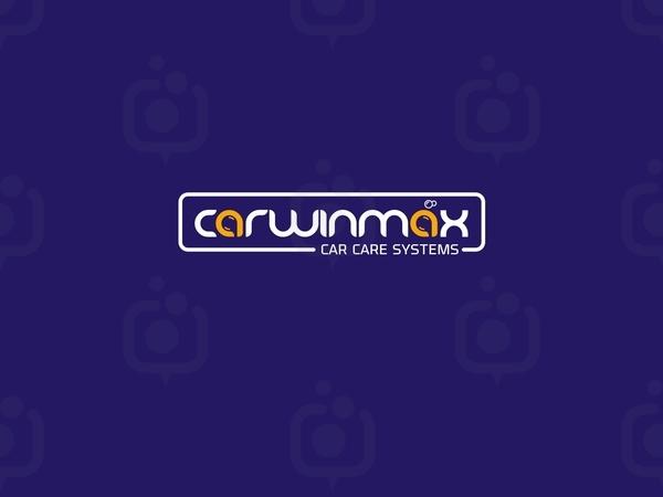 Carwinmax02