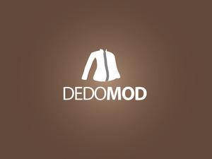 Deomod2