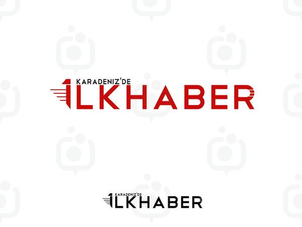 Ilkhaber 2