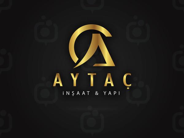 Aytac insaat