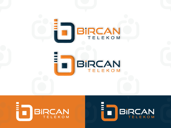 Bircan3