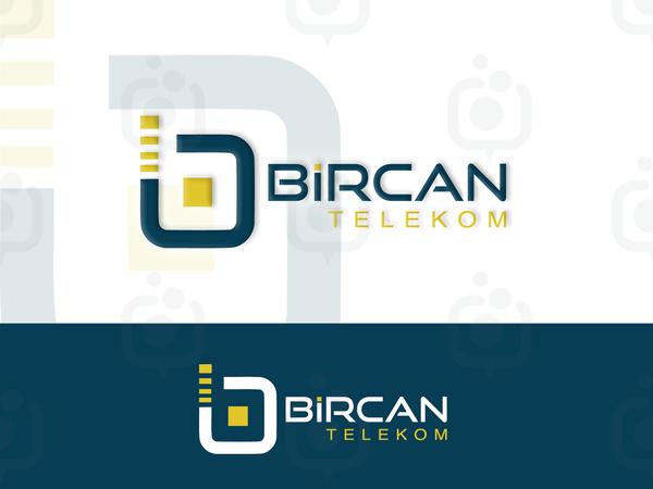Bircan4