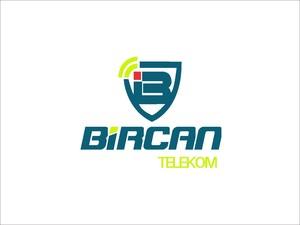 B rcan