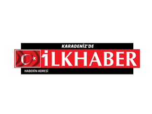 Ilkhaber1