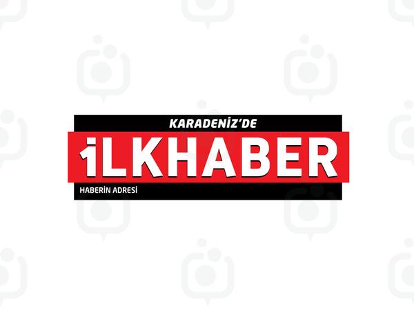 Ilkhaber2
