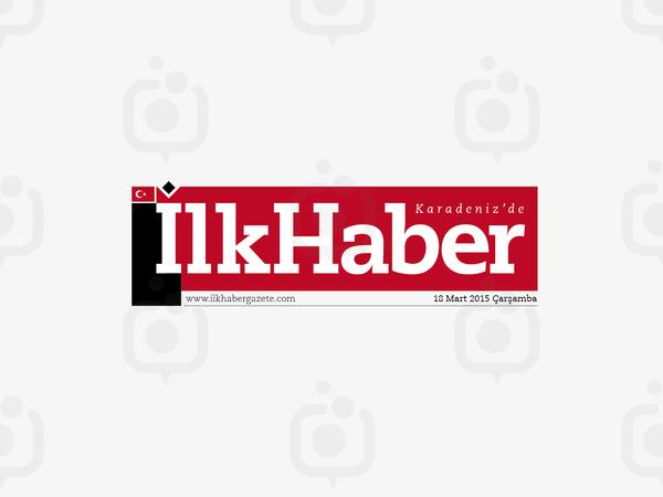 Ilkhaber logo02