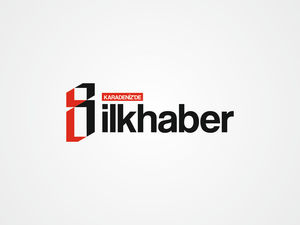 Ilkhaber