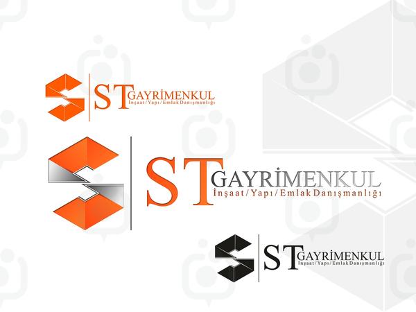St gayr menkul logo1