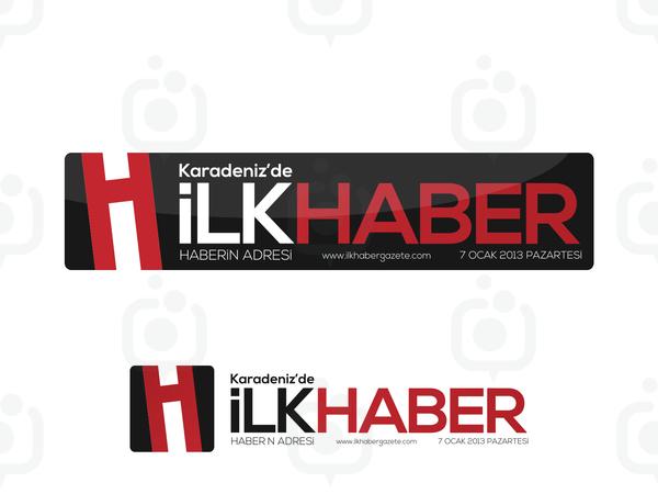 Ilkhaber 1