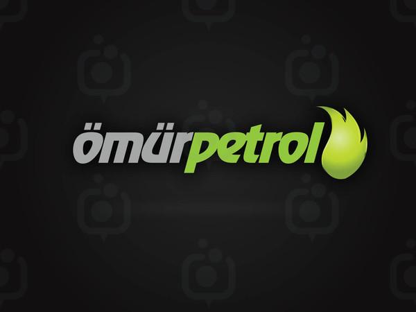 Omur petrol