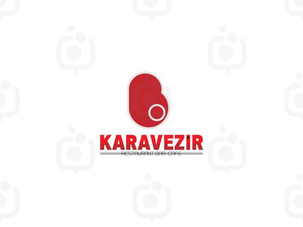 Karavezir1