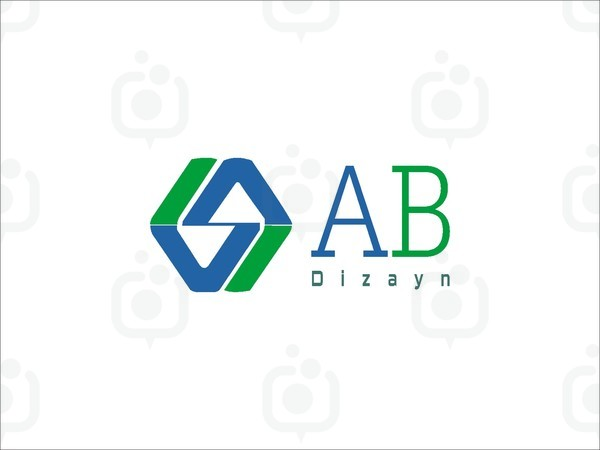 Ab dizayn