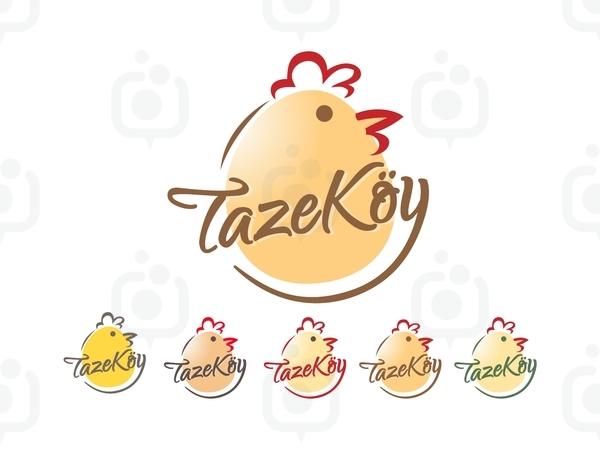Tazekoy7