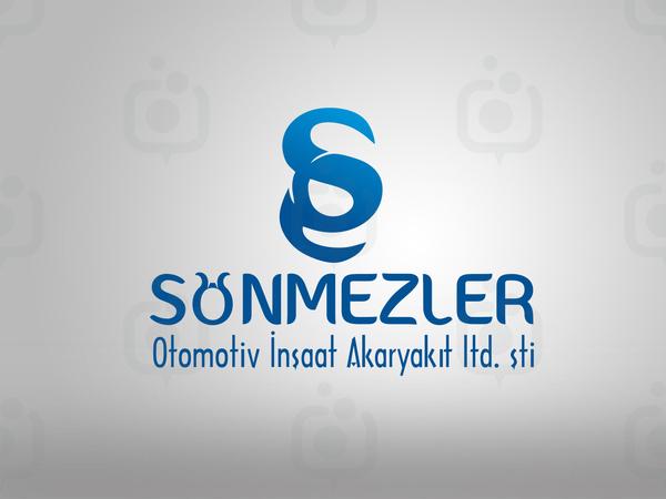 S nmezler1