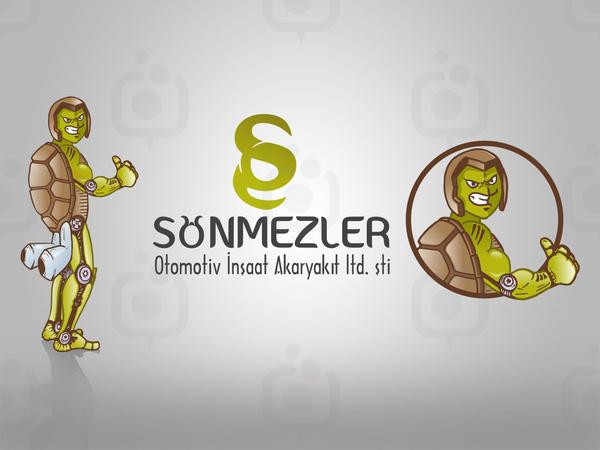 S nmezler2