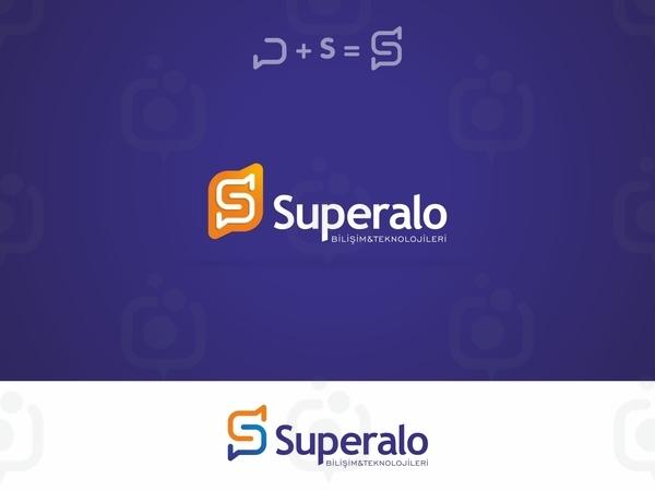 Superalo