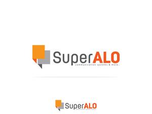 Superalo1