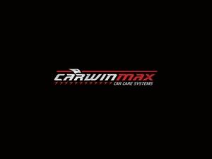 Carwinmax