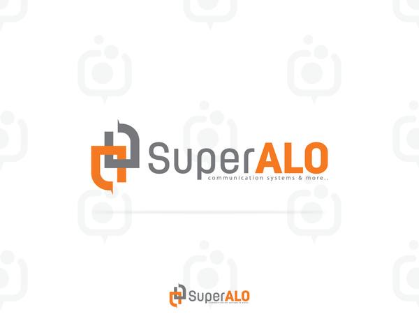 Superalo3