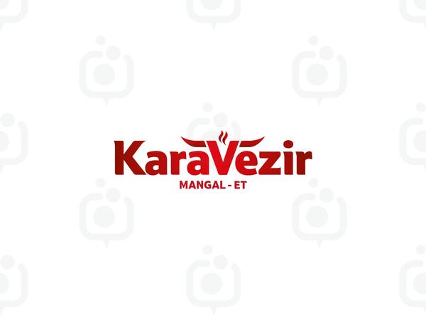 Karavezir 01