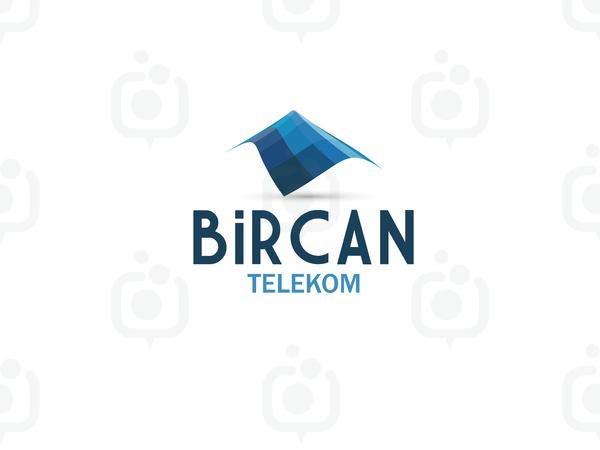Bircan 1