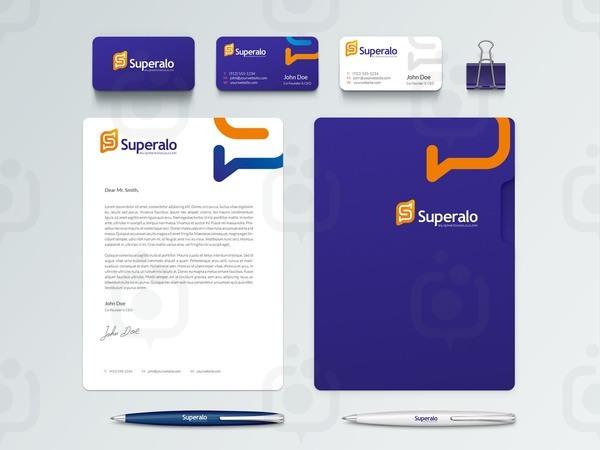 Superalo2