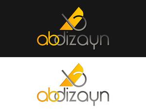 Ab dizayn logo1