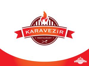 Karavezir3