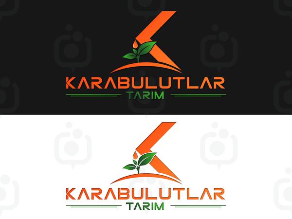 Karabulutlar logo