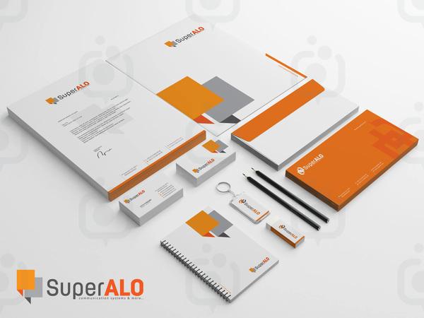 Superalokk4