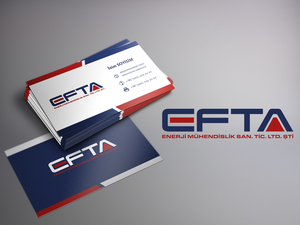 Efta1