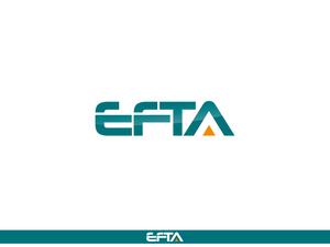 Efta 01