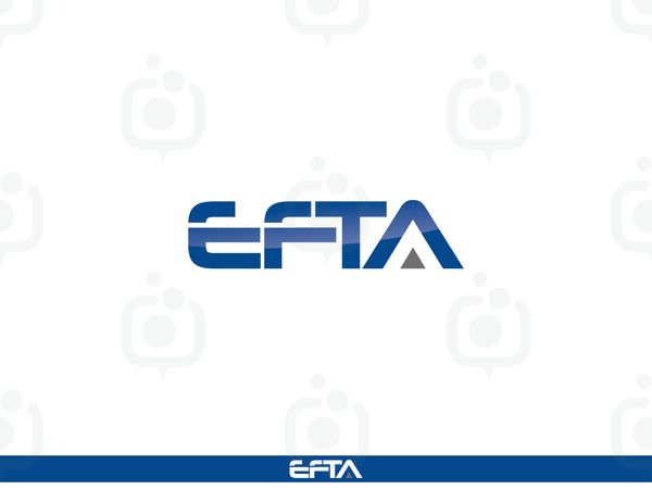 Efta 02