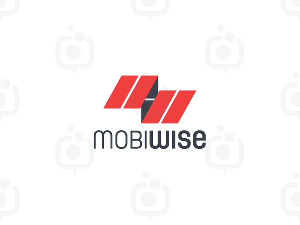 Mobiwise2