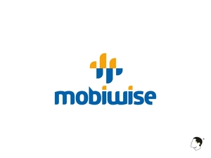 Mobiwise 6