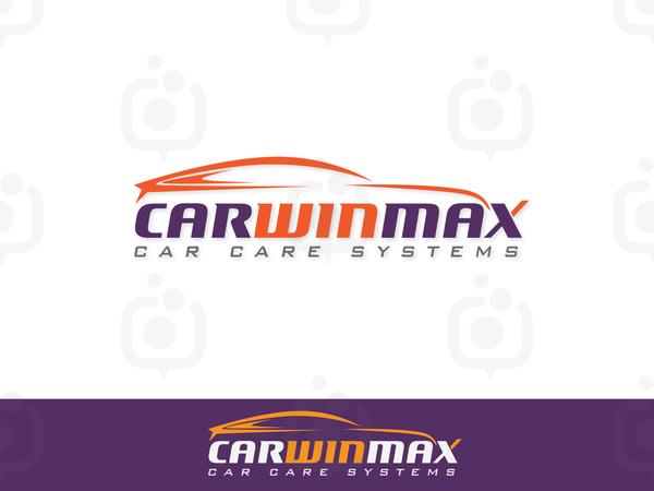 Carwinmax 1