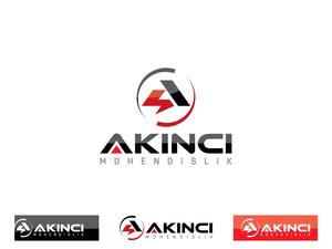Akinci1