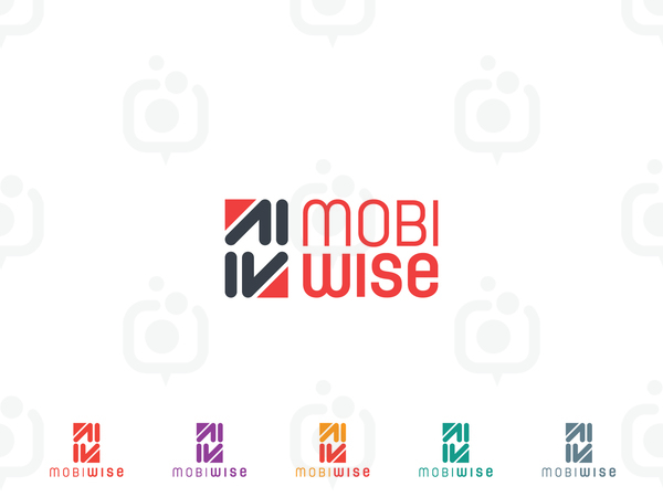 Mobiwise5
