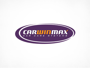 Carwinmax 3