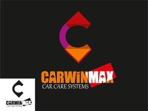 Carv nmax