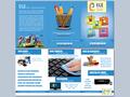 Proje#31374 - Ticaret Ekspres El İlanı Tasarımı  -thumbnail #6