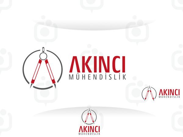 Akinci2