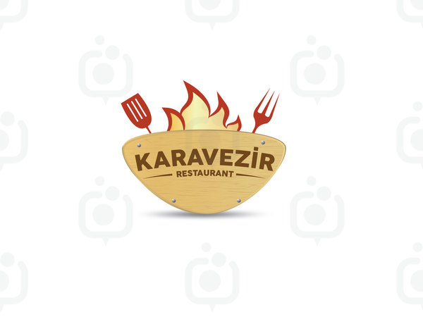 Karavezir2