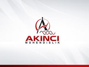 Akici2