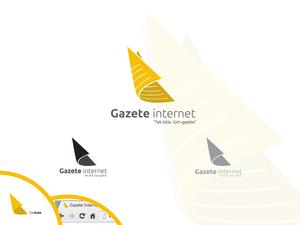 Gazeteinternet