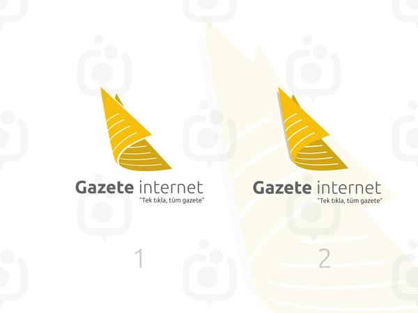 Gazeteinternet2