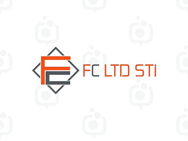 Fc logo2