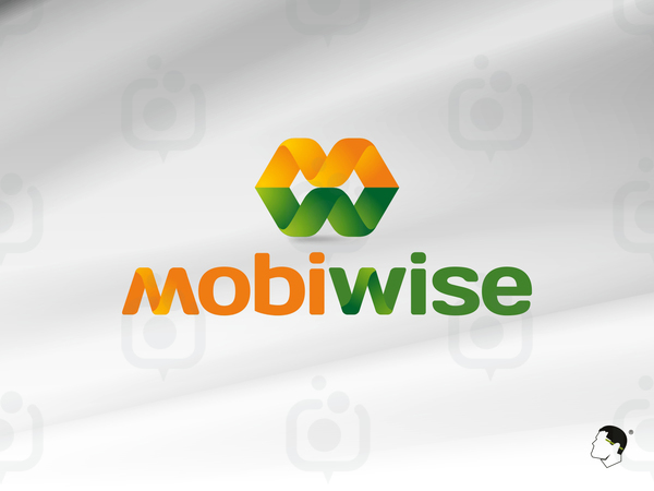 Mobiwise 8