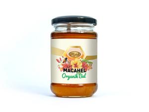 Macahel