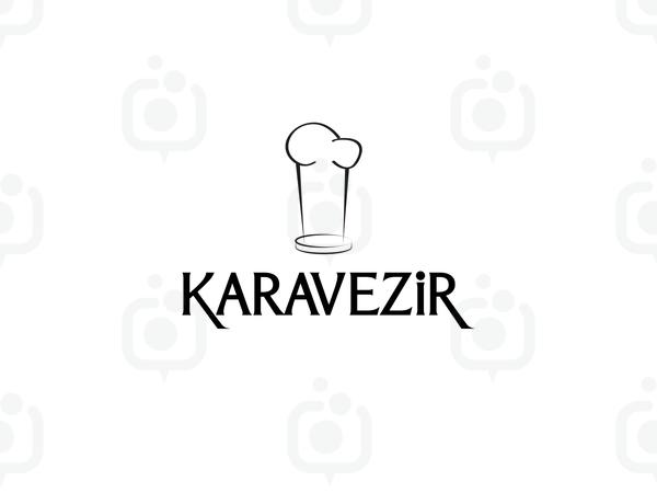 Karavezir